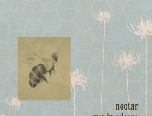 Nectar (2013)